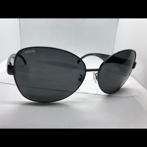 Brand New Authentic INVICTA IEW020-09 Sunglasses